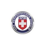 hre_logo_wbm copy