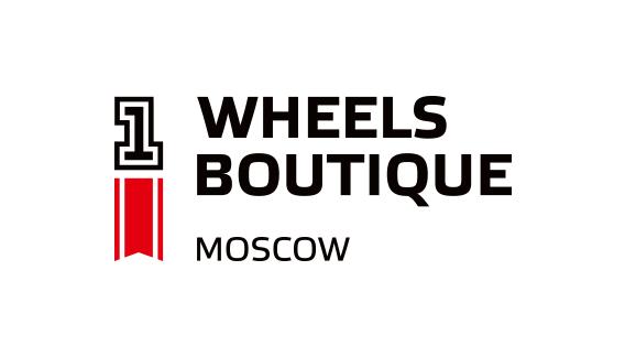 Logo_WBM_preview