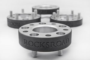 rocksroad_spacer