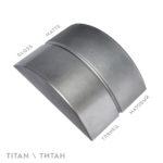 Titan \ Титан