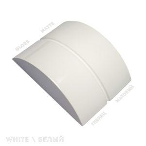 White \ Белый