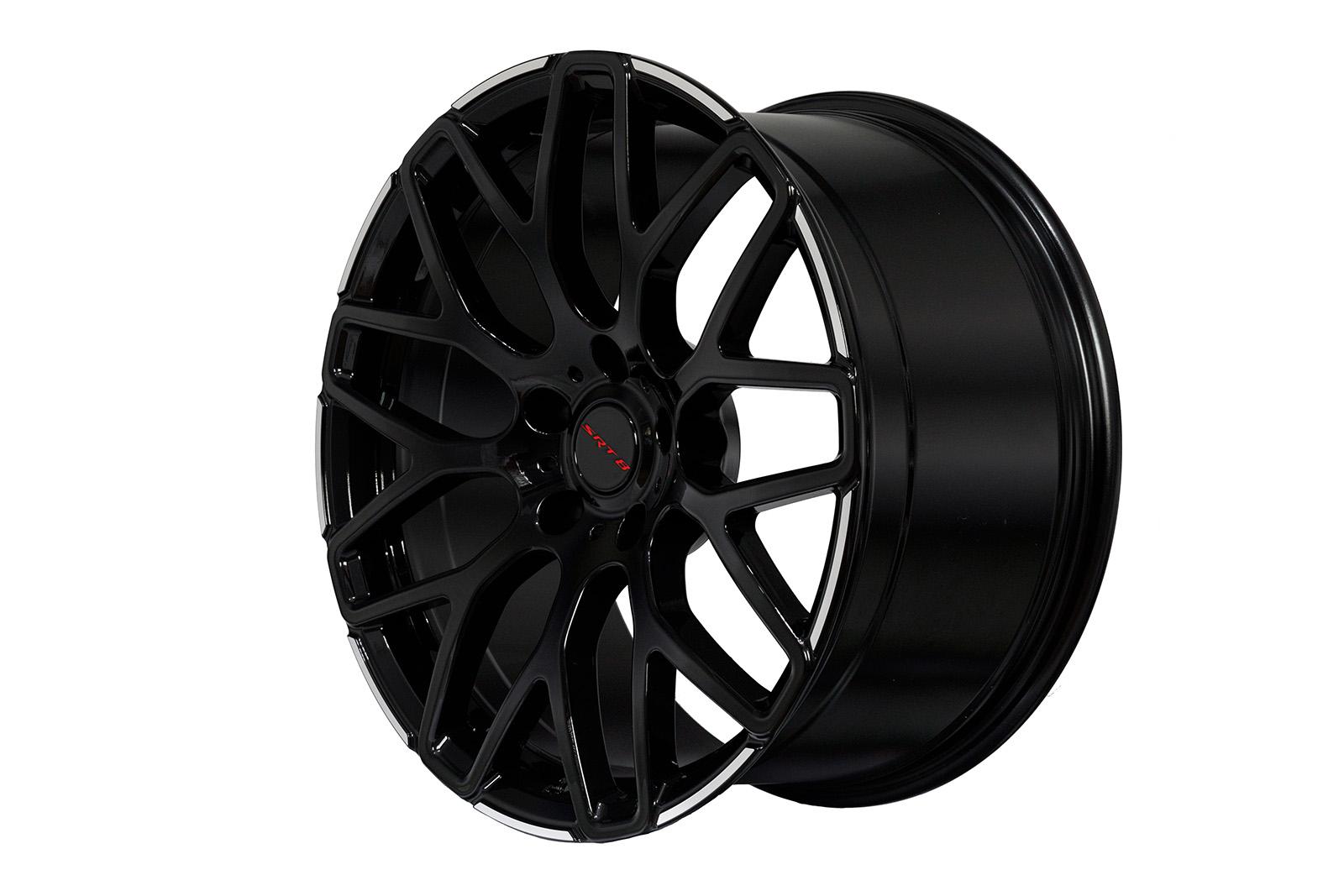 Rocksroad R9
