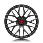 Кованые диски Beneventi K10C