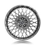 Кованые диски Beneventi BCF-201