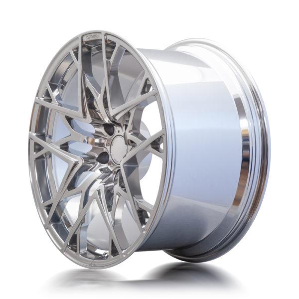 Кованые диски ForgedPRO 104-BV