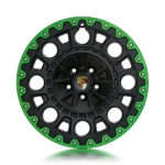 Кованые диски ForgedPRO FB16-P